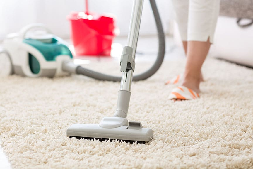 domestic cleaning services inverness
